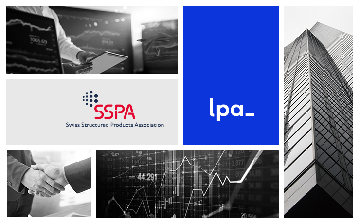 LPA joins SSPA as partner